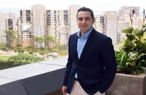Snapdeal appoints Jason Kothari as CEO of FreeCharge; commits US $20 million investment