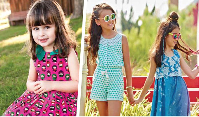 Image result for Amazon Fashion Launches Online Baby Clothing Store; To Have 30K Styles For Babies Younger Than Two