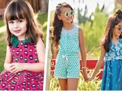 15 brands redefining kidswear in India