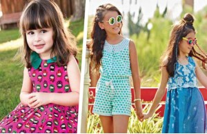 15 brands redefining kidswear in India