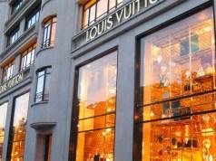 LVMH acquires Maison Francis Kurkdjian fragrance brand