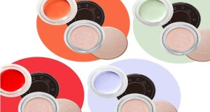 Swedish cosmetic brand FACE Stockholm enters India
