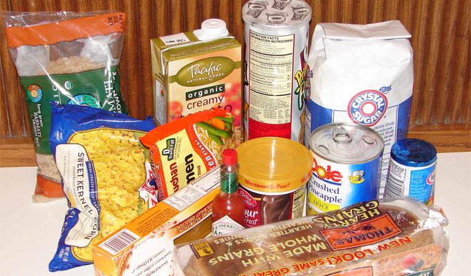 Indian packaging market expected to reach  billion by 2020