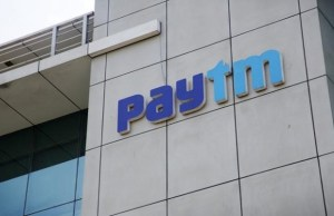 Alibaba, SAIF Partners to invest US $200 in Paytm's online marketplace unit