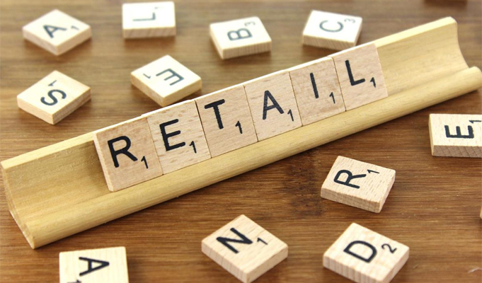 Driving Change: The key to a successful retail organisation