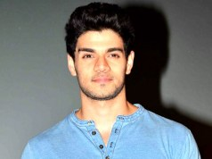 Actor Sooraj Pancholi to foray into hospitality business with health café