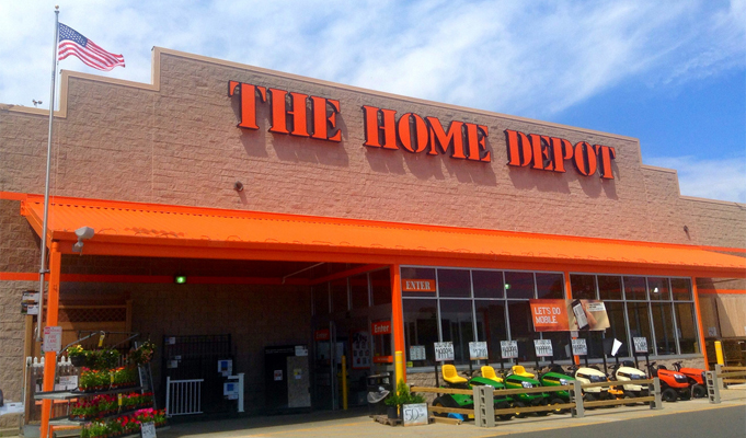 The Home Depot launches massive hiring drive, to fill 80,000 positions this year