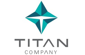 Titan's innovative way to drive up consumer base, drive them to brand websites