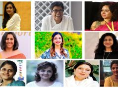 10 women entrepreneurs shaping India's retail sector