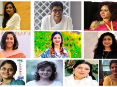 10 women entrepreneurs shaping India's retail sector