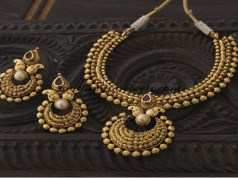 Women's Jewellery in India