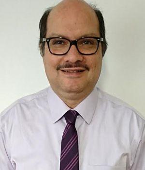 Bejan Bharucha, Head – Retail Operations, Shaze Luxury Retail Pvt Ltd