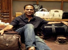 Hidesign to open 15 stores in FY18; to invest Rs 20 crore for expansion