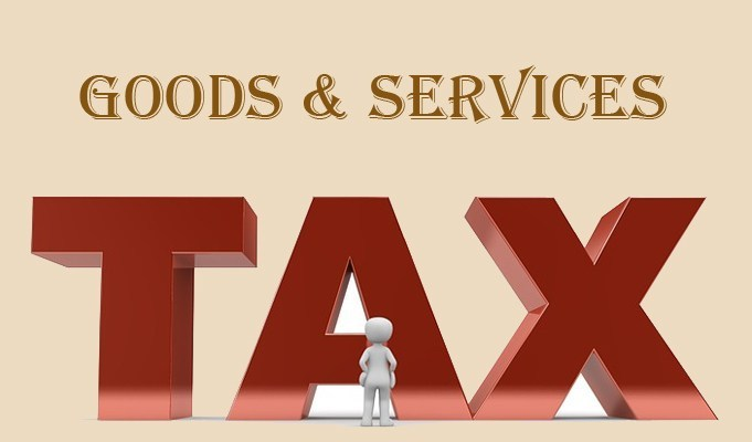 Parliament passes GST bills; Government looking at July 1 roll out