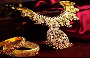GJF urges Govt to levy 1.25 pc GST on jewellery sector