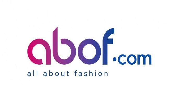 Abof to introduce fast fashion brand Forever 21; eyes 3x growth