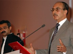 Growth in FMCG demand in rural areas to be double digit: Adi Godrej
