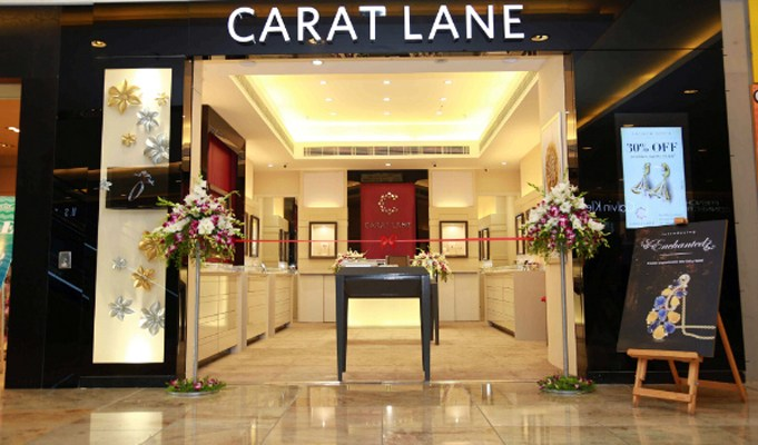 CaratLane to double business turnover in current fiscal; to add 30 retail stores