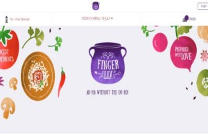 Ready-to-cook fresh food solutions brand Fingerlix raises US $3mn in Series A funding