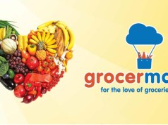 GrocerMax to expand services to five new cities in next three years