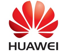 Will global giant Huawei finally shine in India this year?