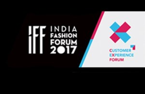 Fashion giants honoured at India Fashion Forum 2017