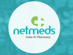 Netmeds to venture into offline space, to open 10 stores in Chennai