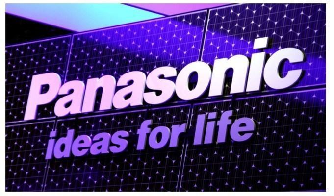 Panasonic to set up R&D unit in Bengaluru