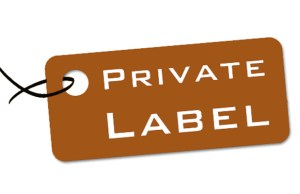 The 9 Must-Dos: How private labels can stay relevant to consumers and retailers