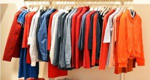 Trends transforming the retail industry