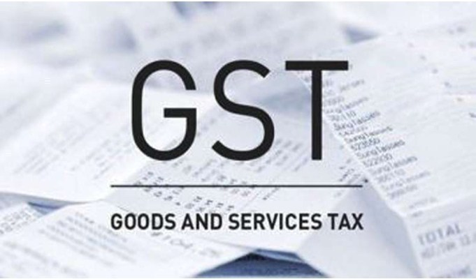 Aerated drinks, consumer goods to cost more; daily use items to be cheaper under GST