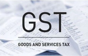 GST will have minimal impact on retail inflation, says Morgan Stanley report