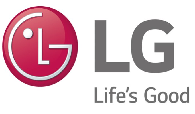LG's latest offering in India, premium 'LG Signature' brand