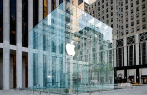 Government wants Apple to consider new policy for local manufacturing