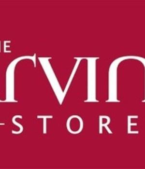 Arvind Ltd Q4 net profit falls on account of higher expenses