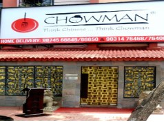 Chowman gives North Kolkata its first neighbourhood fine dining destination