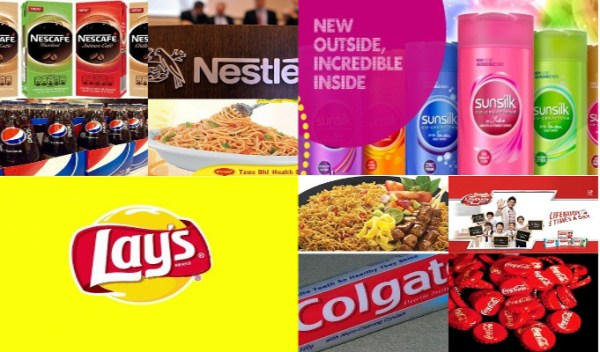Top 10 fastest growing consumer brands globally ...