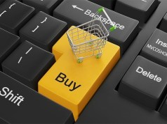 E-commerce companies to remain unaffected by GST; to levy 1 pc TCS on sellers
