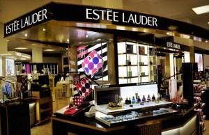Estée Lauder rejigs top management; announces new appointments
