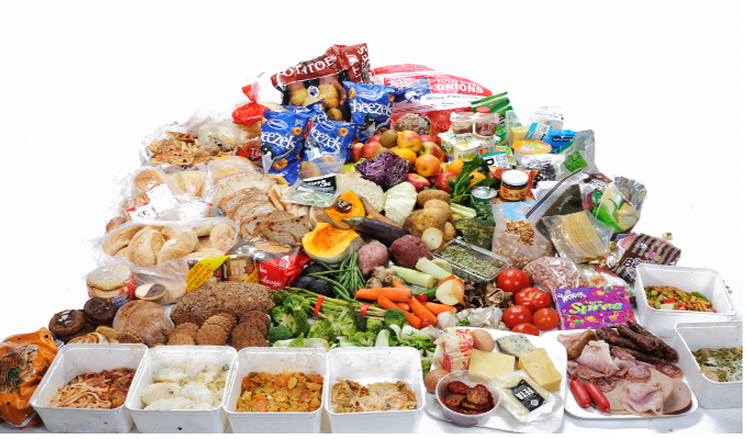 5 waysyou can reduce food wastage in your retail outlet