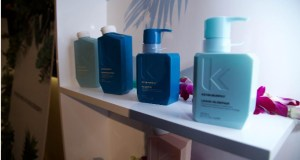 Australian haircare brand Kevin Murphy forays in India