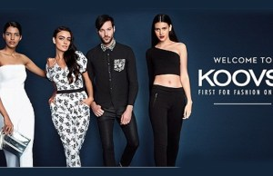 Koovs plc appoints affordable fast fashion expert Samantha Chilton as Head of Design