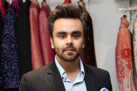Avnish Kumar, Director, Neeru's