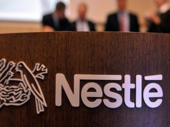 Nestle to bring more global brands into India