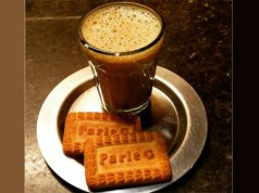 Parle launches Parle Platina division for premium products
