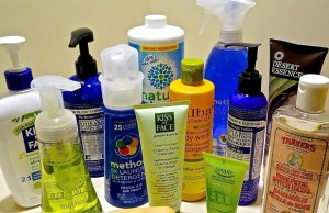 Personal care products dominate online purchases: Survey