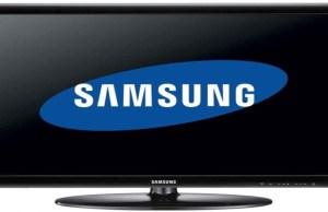 Samsung eyes 60 pc market share in premium TV segment
