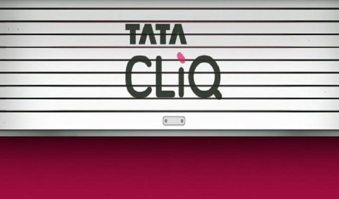 TataCliq turns one; announces week-long sale