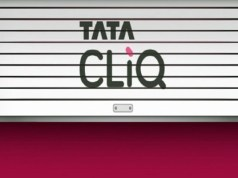 America's iconic brand Brooks Brothers forays on Tata CLiQ