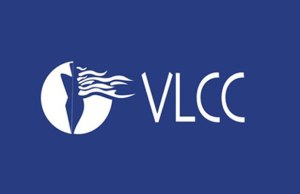VLCC acquires nutraceutical maker Wellscience